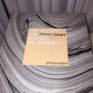 Jeffrey Campbell Shoes - JEFFREY CAMPBELL Cindy Gingham Slingback Pump